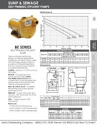 septic pump wiring diagram solidfonts float switch diagram nilza net