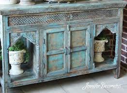 ideas for painted furniture. Gorgeous Ideas For Painted Furniture Trends N