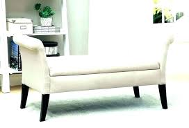 Storage benches for bedroom Upholstered Storage White Bench For Bedroom White Bedroom Bench White Bedroom Storage Bench White Bedroom Bench Bedroom Benches White Bench For Bedroom Bedroom Storage Crete White Bench For Bedroom Bedroom Storage Ottoman Ottoman Dazzling
