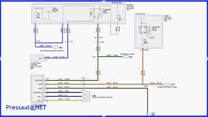 wire diagram ford focus wiring diagrams data 2012 ford focus wiring diagram light wiring library ford focus thermostat wire diagram ford focus