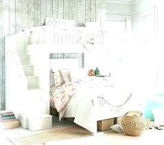 american girl bedroom girls girl bedroom doll set bunk bed sets beds up camp american girl american girl bedroom