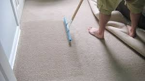 carpet rake. carpet rakes aren\u0027t new tools, but most people may not know about them and their carpet-refreshing powers. running a rake over an old or matted
