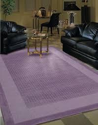 shining lavender area rug nursery 25 best purple paradise images on