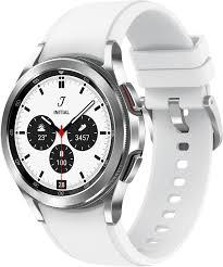 Rent Samsung Galaxy Watch4 Classic ...