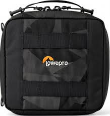 Сумка для фотоаппарата <b>Lowepro ViewPoint CS</b> 60 купить ...