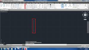 Autocad Piping Design A 3 Join Pipe Design In Autocad Grabcad Tutorials