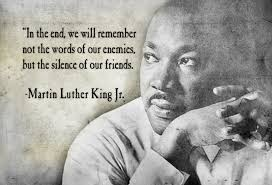 Famous Mlk Quotes Amazing Coaches Hot Seat Quotes Of The Day Wednesday August 48 48