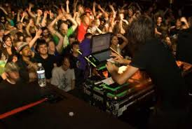 Seattle has a rich and varied music scene. The Best Live Music Venues In Seattle