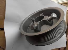 garage door wheel accessories wire wheel aluminum wheel winding wheel rope wheel garage door wheel garage