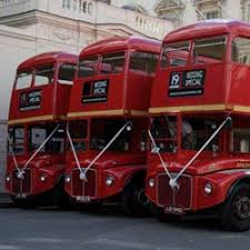 vintage red bus hire routemaster bus hire red bus hire Wedding Hire London Bus Wedding Hire London Bus #20 wedding hire london bus