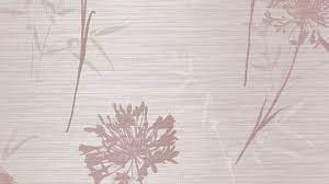 68+ Rose Gold Wallpapers on Wallpaperbig