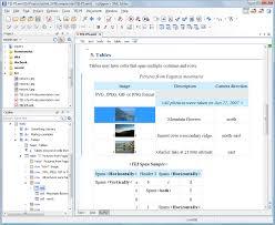 Wysiwyg Xslt Designer Customizable Xml Editor