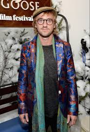Thomas andrew felton, popularly known as tom felton, is a british actor who is known for his role of draco malfoy in the harry potter film series, in which he started appearing from the age of thirteen. What Did Tom Felton Say And Could There Be A Harry Potter Reunion