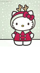 Hello Kitty - Tap the link now to see all of our cool cat collections!