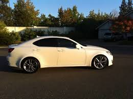 lexus is 250 2008 white. Wonderful White Visit And Lexus Is 250 2008 White 0
