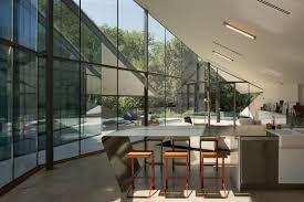 Amazing House Underground  Adorable Home - Amazing house interiors