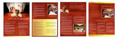 Do You Have A Christian Newsletter Sharefaith Magazine