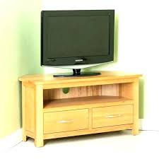 easel tv stand stands flat screens for screen corner after tall home interior restoration hardware artist easel tv stand