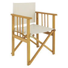 white director chair covers portable folding chair black directors chair director chair slings