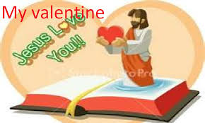 Venn Diagram Jesus Jesus Images My Valentine Hd Wallpaper And Background Photos 29060700
