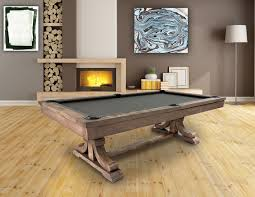 Pool table dining top Nepinetwork Carmel Pool Table Presidential Billiards Carmel Pool Table Dining Top Presidential Pool Tables