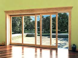 96 x 80 sliding patio door x sliding patio door 96 x 80 sliding glass patio