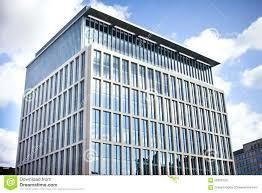 contemporary office building. Modern Garden Office Buildings Building Center City High Contemporary Modular Prefab