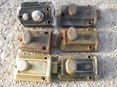 antique victorian br door locks old locks and keys victorian doors and front door locks