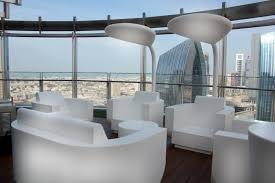 corian outdoor furniture