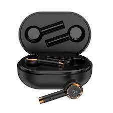 2021 yeni L2 TWS kulaklık kablosuz Bluetooth 5.0 kulaklık akıllı Binaural  gürültü azaltma spor kulaklık ile şarj kutusu|Bluetooth Earphones &  Headphones