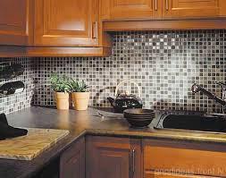 Small Picture Kitchen Counter Decorating Ideas Zampco