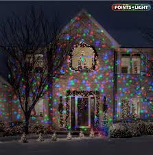 Points Of Light Walmart