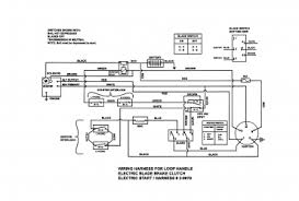 murray riding mower solenoid diagram wedocable mower solenoid wiring mower wiring diagram and schematic