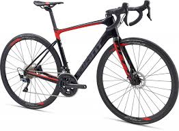 Your Complete Guide To Giants 2019 Road Bikes Road Cc
