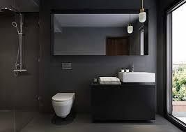 modern bathroom colors 2015. Unique Colors Modern Bathroom Colors Black Design Ideas Contemporary In Modern Bathroom Colors 2015