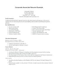 Valet Attendant Resume Nmdnconference Com Example Resume And