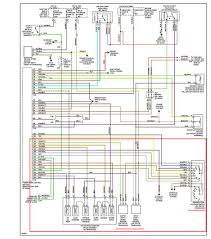 wiring diagram for 2003 mitsubishi eclipse the wiring diagram 2002 mitsubishi radio wiring 2002 wiring diagrams for car wiring diagram