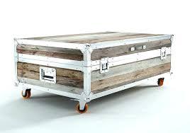 narrow end table ikea round coffee table storage coffee table end tables quartz coffee table with