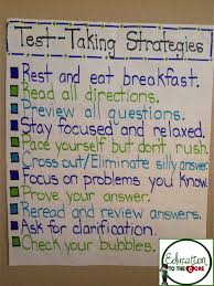 Pin On Classroom Posters And Quotes