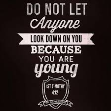 Short Christian Quotes For Youth Best of The 24 Best Youth Group Images On Pinterest Sunday School