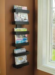 newspaper rack for office. Newspaper Racks Wall Mounted 21 Best Magazine Images On Pinterest Rack For Office E