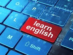 Resultado de imagen para Alcaldìa Capacita Personal en el Idioma Ingles