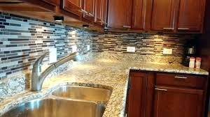 under cabinet rope lighting. Under Cabinet Rope Lighting Options Cabinets Kitchen B