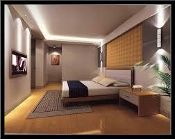 Interior Design Master Bedroom Paint Color