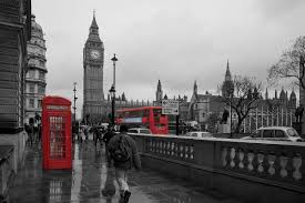Londra juzaphoto