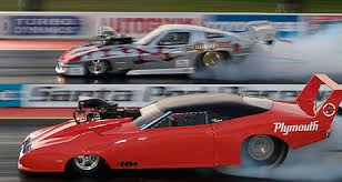 Drag Racing Cars Google Search Draggin Ass Pinterest Drag