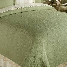 sage green twin full queen or king