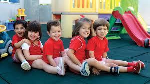 finder magazine Дошкольное и школьное образование в Испании  Дошкольное образование в Испании делится на два цикла детский сад infantil до 3 лет и подготовительная группа preescolar с 3 до 6 лет