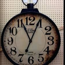 stop watch wall clocks giant pocket watch wall clock large stopwatch wall clocks