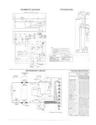 trane xe 800 wiring diagram heat pumps wire center \u2022 BWH GE Heat Pump Wiring Diagrams heat pump wiring diagram as well trane xe 1100 heat pump diagram on rh snaposaur co